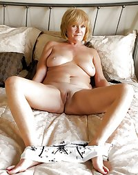 Matures, wives, milfs and grannies 99