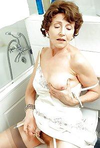 Granny Rea or Philippa