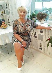 Granny Fanny5