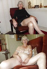 stitched grannies, mmmmm