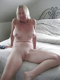 grannies, certainly worth a fuck 2