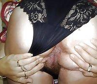 panties grannies