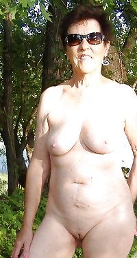 Old Boobs 194