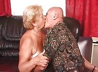 261. (#grandma #granny #mature)