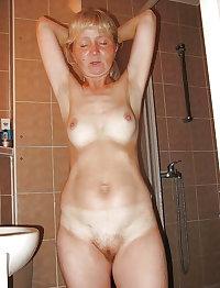 Granny 201