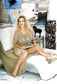 Goldie Blair 15