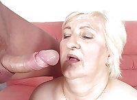 228. (#grandma #granny #mature)
