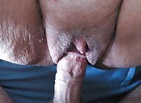 eat & lick