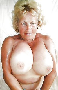 Milf and mature sexy women 8