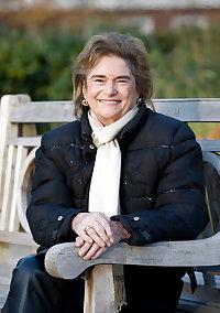 UK GRANNY ESCORT ANTHEA (MISS S.VOGEL) JUDY'S ESCORTS