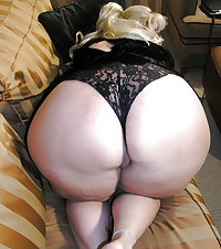 Pawg Whooty 134