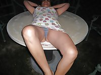 Grannies matures milf housewives amateurs 10