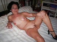 Mature and grannies 1