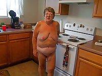Grab a granny 149