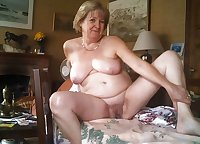 Grannies 2