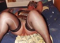 Granny mature! Amateur!