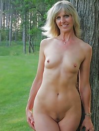 Matures, wives, milfs and grannies 149