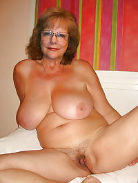granny s all kinds 57