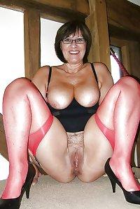 Granny Fanny 2
