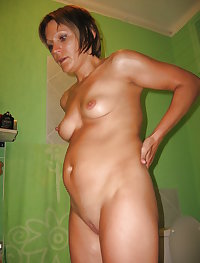 Matures, wives, milfs and grannies 38
